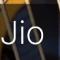 TheJio