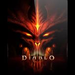 _Diablo_